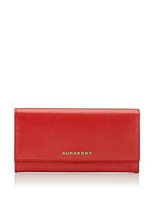 Burberry Portemonnaie Porter Continental