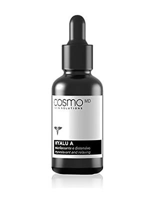 Cosmo Skin Solutions Hyalu A myorelaxant und entspannend,, Preis/100ml: 63,16 EUR