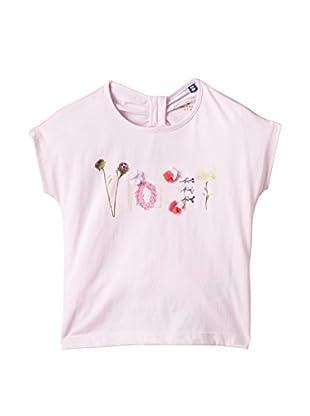 TOM TAILOR Kids Camiseta Manga Corta