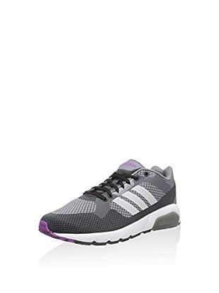 adidas Zapatillas Run9Tis Tm