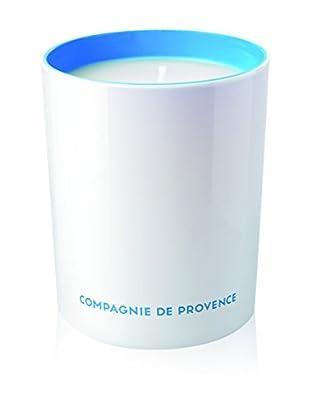 Compagnie de Provence Vela Extra Pur Méditerranée 180 gr