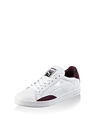 Puma Zapatillas Match Lo Basic Sports