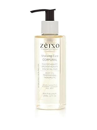 Zeizo Aceite Vitalizante