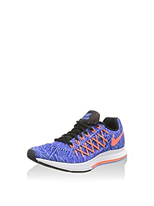 Nike Zapatillas Wmns Air Zoom Pegasus 32 Print