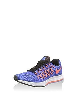 Nike Sneaker Wmns Air Zoom Pegasus 32 Print
