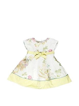 Brums Kleid Baby Girl Abito