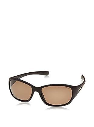 Polaroid Sonnenbrille P84096014133 (60 mm) schwarz