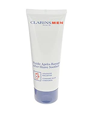 CLARINS Dopobarba Men 75 ml