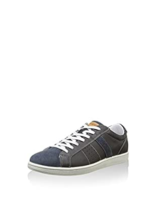 IGI&CO Sneaker Use 13738