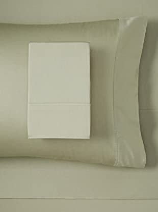 Westport Linens 500 Thread Count Egyptian Cotton Sateen Sheet Set