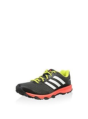 adidas Zapatillas Duramo 7 Trail M