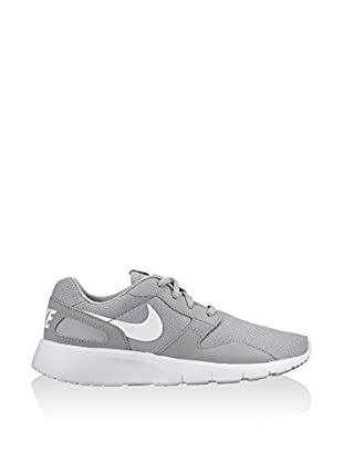 Nike Sneaker Kaishi (Ps)