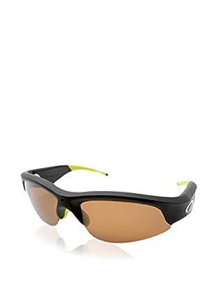 Maptaq Sonnenbrille  Vicamz VJU Sportive