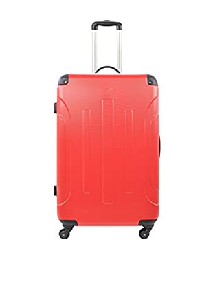 Antonelle Trolley Rigido Passy Medium 60 cm