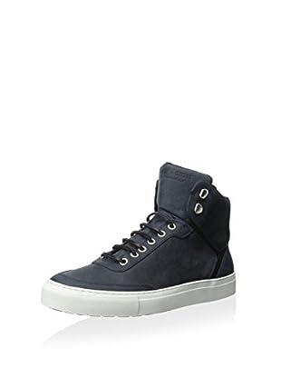 Slate and Stone Men's Evora High Top Sneaker