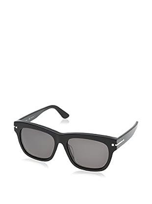 VALENTINO Gafas de Sol V703SA 57 (57 mm) Negro