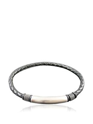 Black Jack Jewelry Armband