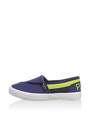 Pepe Jeans London Slip-On Soho Easy