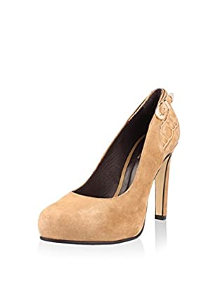 Roberto Botella Pumps M14851