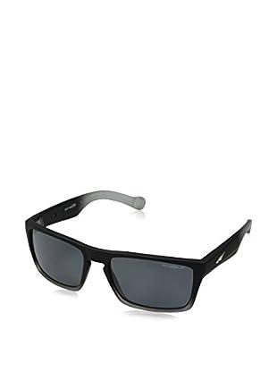 Arnette Sonnenbrille Specialist 4204_225381 (59 mm) schwarz