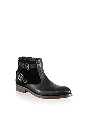 TRUE MEN ONLY Botines 53832