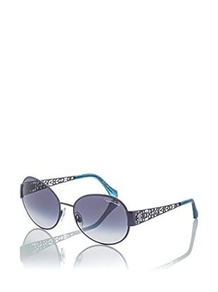 Roberto Cavalli Gafas de Sol RC801S Azul