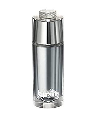 LA PRAIRIE Serum facial Cellular Serum Platinum Rare 30.0 ml