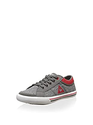 Le Coq Sportif Zapatillas Saint Gaetan Gs Boy