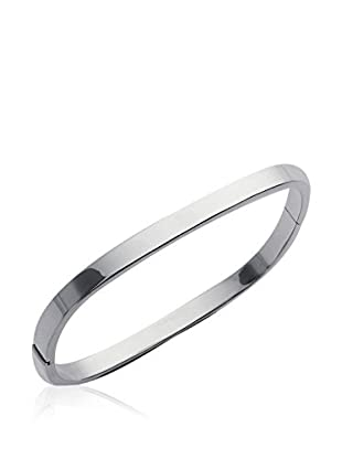 L'ATELIER PARISIEN Bracciale Rigido 80014651B argento 925