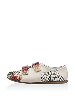 STREETFLY Zapatos Crt-2516