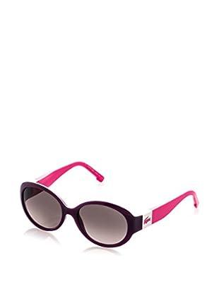 Lacoste Sonnenbrille L509S_517 (55 mm) lila
