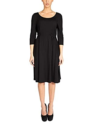 Kilian Kerner Kleid