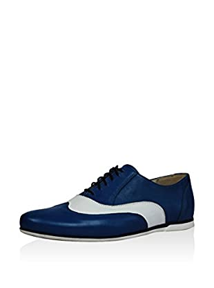 MYS Oxford Lord Chancellor Sport