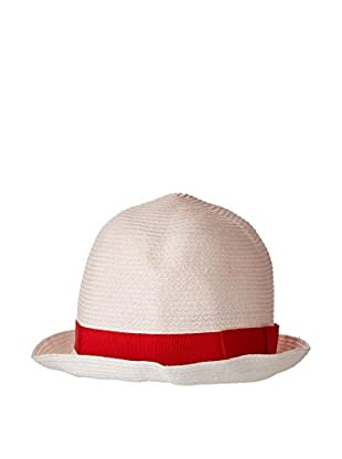 Trussardi Jeans Sombrero