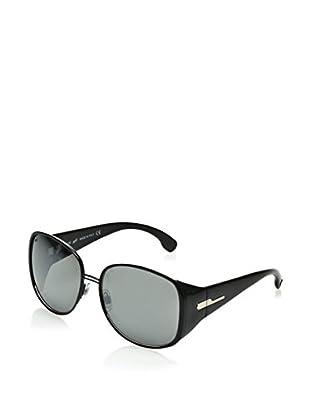 Web Gafas de Sol WE0038 (59 mm) Negro