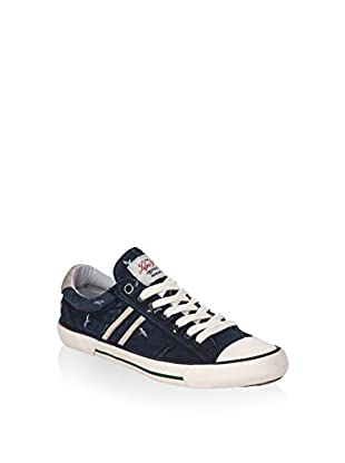 Pepe Jeans Sneaker Serthi Birds