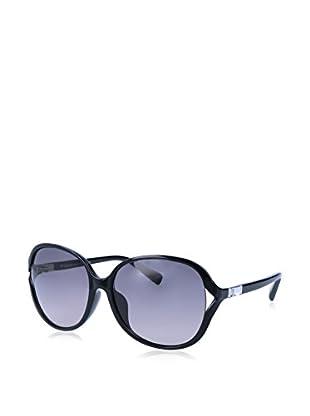 Max Mara Sonnenbrille 1188 II KS_CLB (58 mm) schwarz