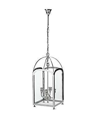 Braid Concept Lámpara De Suspensión Metal