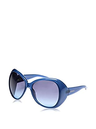 Yves Saint Laurent Occhiali da sole YSL 6357/S (60 mm) Blu