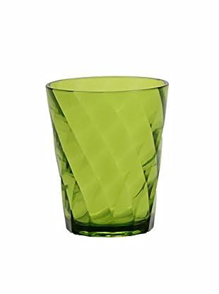 Sheratonn  Set Vaso 6 Uds. SP74200V