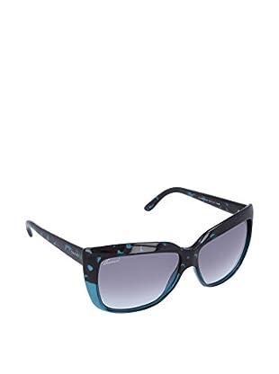 Gucci Sonnenbrille 3585/SO0396 türkis 58 mm