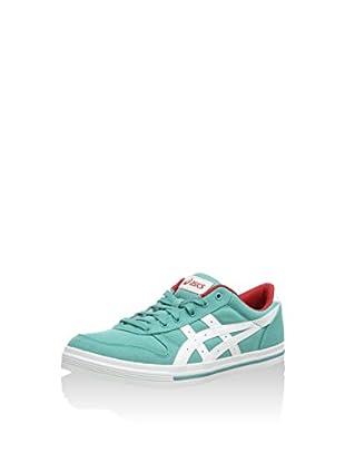 Asics Sneaker Aaron