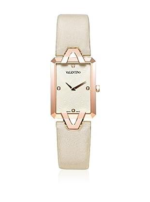 Valentino Reloj de cuarzo