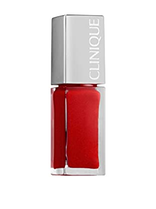 Clinique Pintalabios Líquido and Primer Pop Lacquer N°02 6.0 ml