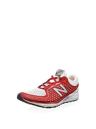 New Balance Sneaker Vazee Breathe