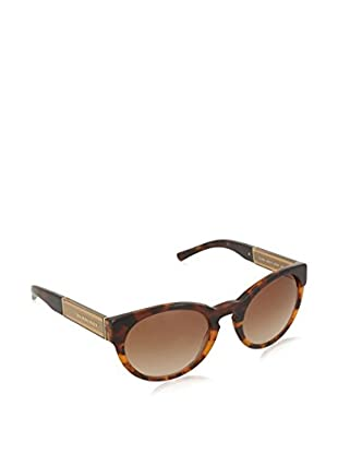 BURBERRYS Sonnenbrille 4205_355913 (55.5 mm) braun