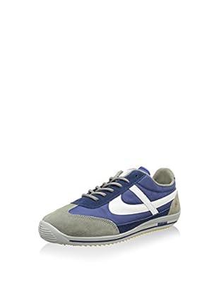 Panam Sneaker 3009