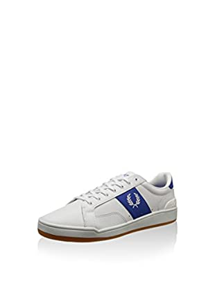 Fred Perry Sneaker New Tennis