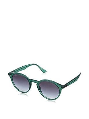 Ray-Ban Occhiali da sole 2180 (49 mm) Verde