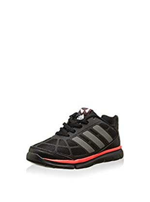 ADIDAS Sneaker Dy Spider-Man K